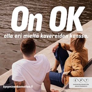 on_OK_olla_eri_mielta_pieni